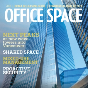 Bivoffice Space2018