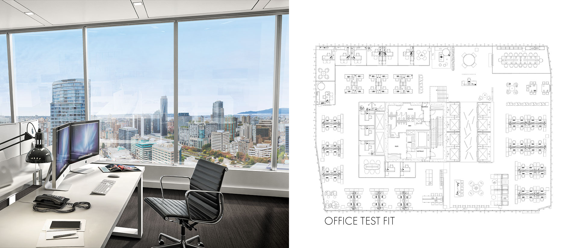 office test. Office Test. Vcii Provides A Canvas For You To Create The Ideal Custom-built Test